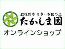 blog_link2